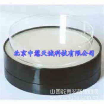 细菌涂布接种仪 型号:RAYW-16
