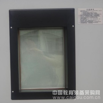 防爆高低温测试机价格 可程式高低温温热箱厂家