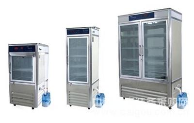 80L智能人工气候箱