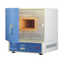 诺基仪器箱式电阻炉SX2-2.5-12NP特价促销,欢迎采购咨询!