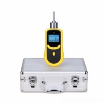 便携式氰化氢检测仪/泵吸式氰化氢检测仪
