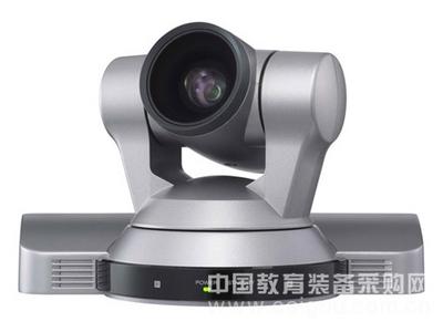 EVI-HD1彩色视频会议摄像机