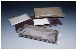 美国Nalgene样品袋,低密度聚乙烯6255-0406 6255-0508 6255-0613