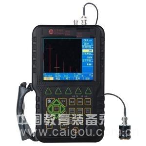 数字超声波探伤仪 超声波探伤仪
