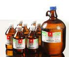 CAS:72003-83-9,2′-脱氧腺苷-5′-二磷酸二钠盐,dADP,2Na
