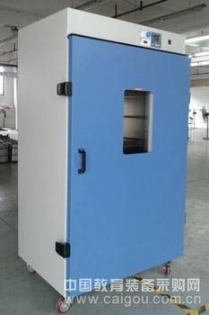 高温试验箱价格