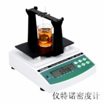 燃料油密度仪ET-01API