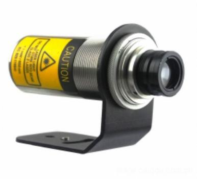 JTL激光瞄准红外测温仪价格 北京红外测温仪厂家