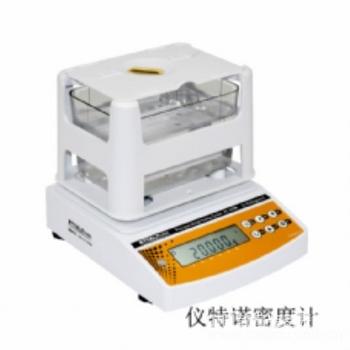 浙江哪里有卖检测黄金纯度的机器
