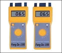 混凝土含水率测定仪