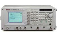 200MHz 矢量网络分析仪 R3754A
