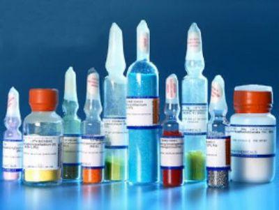 4703-38-2|Benzoyl-DL-methionine|苯甲酰基-DL-蛋氨酸|价格|现货