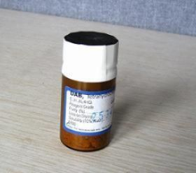 Z-丁氧羰基赖氨酸