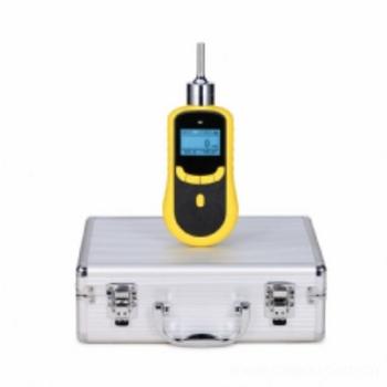 泵吸式二氧化碳检测仪/便携式二氧化碳检测仪