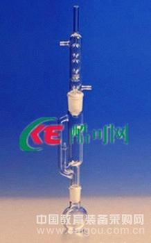 YMST-250Q球形脂肪抽出器,索氏提取器