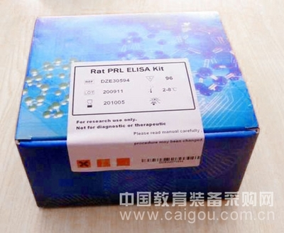 人Human骨碱性磷酸酶(BALP)ELISA Kit检测价格说明书