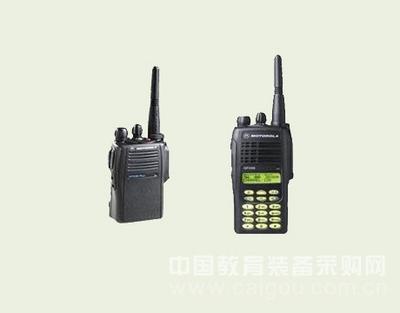 防爆无线对讲机 产品型号:JZ-7WX型