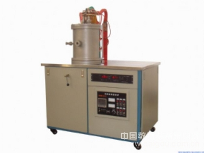 HVF-2100W-60 高温钨加热炉