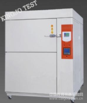 彩色金属瓦 冷热冲击老化测试仪