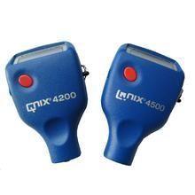 QNix4200镀层测厚仪