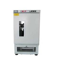 诺基仪器品牌立式空气恒温振荡培养箱HZQ-F200可比进口产品