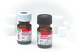 2-环戊基环戊酮