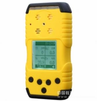TD-1200H-NO便携式一氧化氮报警仪