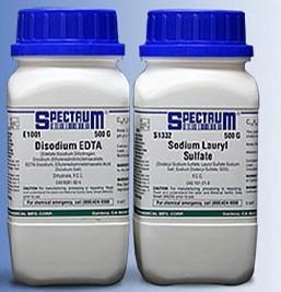 Bradford蛋白浓度测定试剂盒(2500T)   品牌试剂,实验专用,品质保证