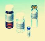 碘化钠溶液(NaI)6mol/L)