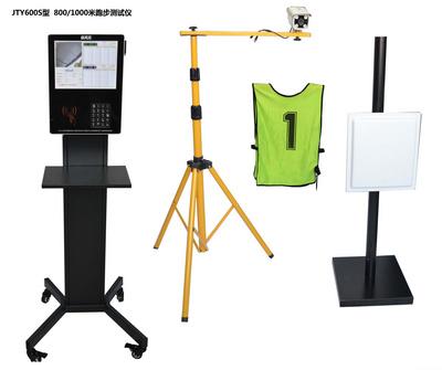 中考体育测试仪器