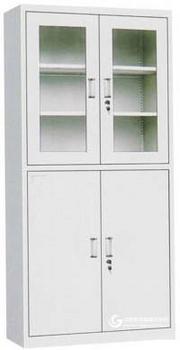 易燃品储存柜安全柜PP柜耐腐蚀柜耐酸碱柜