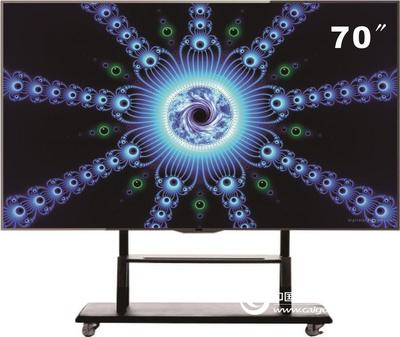 73寸智能电子教育白板