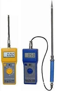 FA-FD-C化工原料水分测定仪