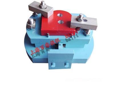 BR-M07A 机床与夹具设计拆装教学模型