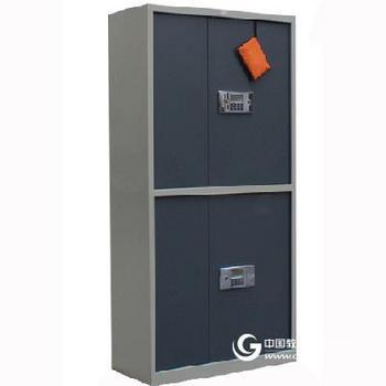 订制电子保密柜部队设备保密柜政府机关保密柜银行保密柜合肥保密柜