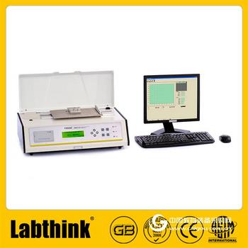 纸张摩擦力测试仪