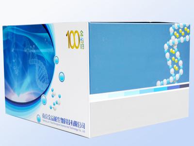 小鼠单核细胞趋化蛋白4(MCP-4/CCL13)ELISA试剂盒[小鼠单核细胞趋化蛋白4ELISA试剂盒,小鼠MCP-4/CCL13 ELISA试剂盒]