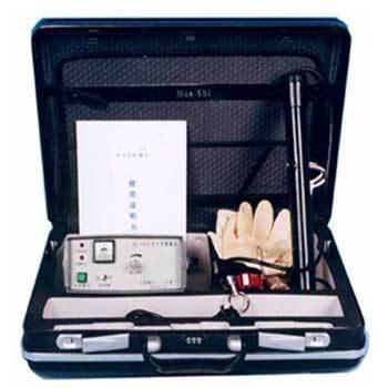 ZH7460电火花检漏仪