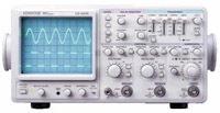 CS-5455 模拟示波器