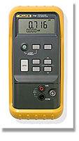 F717 压力校准器