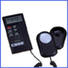 TES-1332数位式照度计
