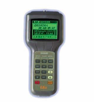 DS3020B 光功率计