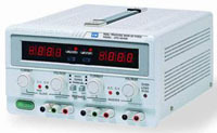 GPC-3030D 直流电源供应器