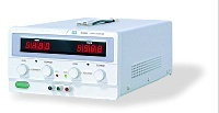 GPR-3510HD 数字式直流电源供应器