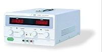 GPR-30H10D 数字式直流电源供应器