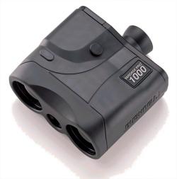 BUSHNELL激光测距仪PRO1000
