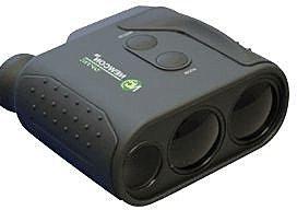 激光测距仪/测速仪/测角仪LRM2000PRO