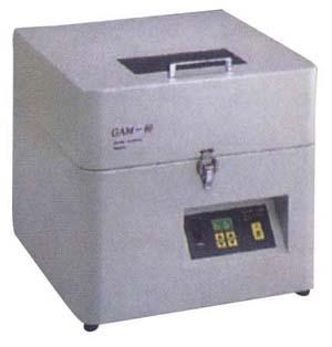 焊锡膏搅拌机