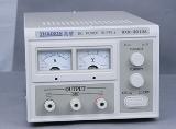 RXN系列指针直流稳压电源