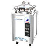 30FB型不锈钢立式压力蒸汽灭菌器